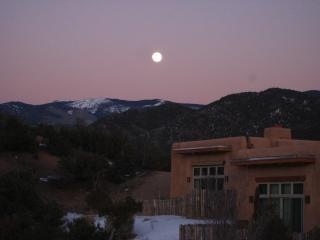 Spectacular Bishop's Lodge Villa 5 Mins. fr. Plaza - Santa Fe vacation rentals