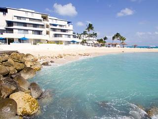 Beautiful Studios at Flamingo Beach - St Maarten - Williamsburg vacation rentals