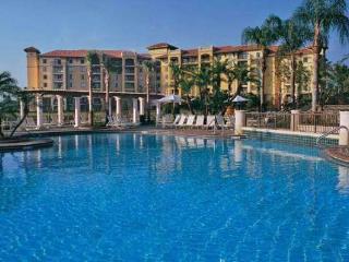 Wyndham Bonnet Creek, Orlando, Disney vacation! - Williamsburg vacation rentals