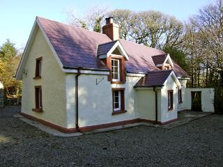 Vacation Rental in Wexford