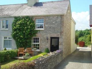 Carrig Beag - Charming 2 bed Victorian cottage - Kenmare vacation rentals