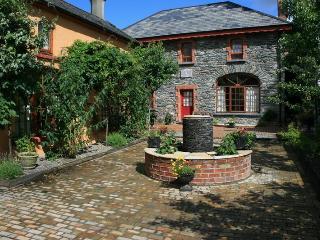The Priory Killarney Coach House - Killarney vacation rentals