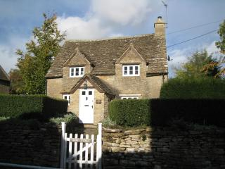 Brook Cottage near Bath & Bradford-on-Avon - Calne vacation rentals
