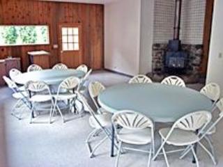 Waterfront Vacation Home on Loon Lake - Reedsport vacation rentals