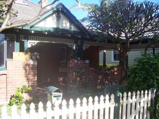 Nice Condo with Internet Access and Microwave - Manly vacation rentals