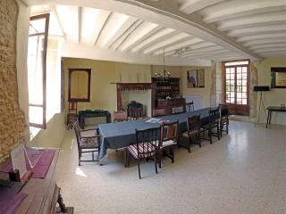 La Vieille Ferme Bed and Breakfast - Fresne-la-Mere vacation rentals