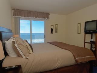 Oceanfront Beachfront Condo Rental - Carlsbad vacation rentals