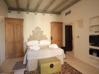 Two beautiful new studios in Dubrovnik Old Town - Mokosica vacation rentals