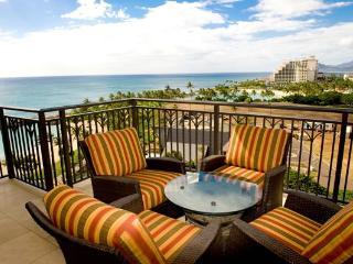 Ko Olina Beach Villa BT1003 - Ocean Views 10th Fl - Kapolei vacation rentals