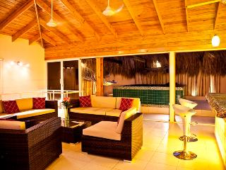 Santo Domingo Bachelor Party Luxury Penthouse - Santo Domingo vacation rentals