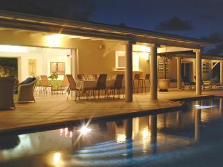 VILLA BEL'OMBRE - Western Loire vacation rentals