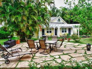 The Bunk House Hostel in Wailua - Kapaa vacation rentals