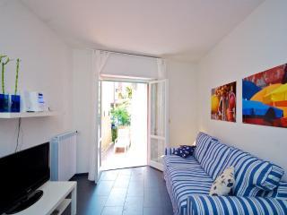 SCIACHETRA' IN MONTEROSSO - Vernazza vacation rentals