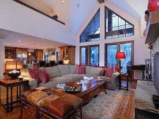 Luxury Home in West Ketchum: Bordeaux 170 - Ketchum vacation rentals