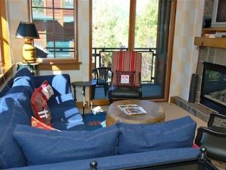 Walk to Town and River Run Lifts: Westridge 27 - Ketchum vacation rentals
