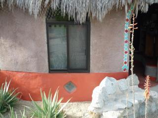 Buena Vista, Baja: Yurts with Sea of Cortez Views - Los Barriles vacation rentals