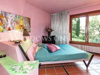 1383 - Reggello vacation rentals