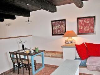 Borgo Solario - Castiglione Del Lago vacation rentals