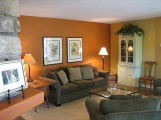 Charming Carmel-By-The-Sea Home.  Walk to Village! - Carmel vacation rentals