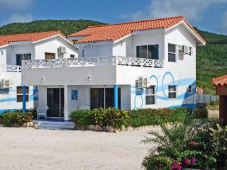 Curacao Vacation Relax at Villa #10, SCUBA w GoWest Divers! - Westpunt vacation rentals