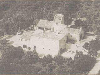 La Bastide Sainte Anne - Castillon-du-Gard vacation rentals