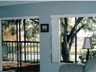 Winter Haven  Central FL condo Near Disney legolnd - Winter Haven vacation rentals