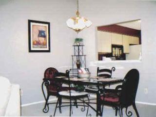 Winter Haven  Central FL condo Near Disney legolnd - Winter Haven vacation rentals