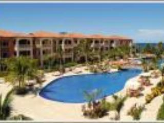Luxurious 2BR/2BR at Infinity Bay Resort Roatan