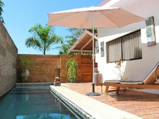 Kana Mar- Tropical private villas resort - Santa Teresa vacation rentals