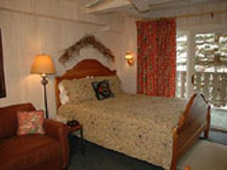 BRIDGE STREET LODGE, 302 - Vail vacation rentals