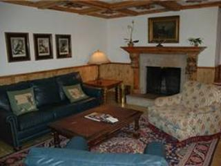 CHATEAU CHRISTIAN, 110 - Image 1 - Vail - rentals