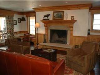 CHATEAU CHRISTIAN, 310 - Image 1 - Vail - rentals