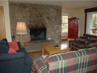 CHATEAU CHRISTIAN, 320 - Image 1 - Vail - rentals