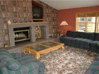 VAIL CENTER PLACE, 3 - Vail vacation rentals