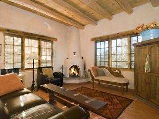 Altos de Magdalena - Santa Fe vacation rentals