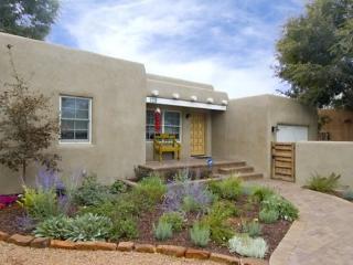 Casa Brava - Santa Fe vacation rentals