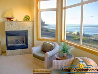 2675 Sunset - Eye Of The Storm - Ocean Front - Seaside vacation rentals