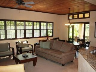 Tropical Luxury Condo at Langosta Beach Club - Tamarindo vacation rentals