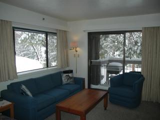 Yosemite Cozy Corner Condo is Comfy, Economical - Yosemite Area vacation rentals