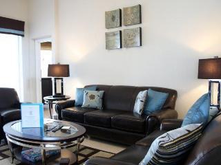 5 Star Florida Dream Villa at the Windsor Hills Resort - Kissimmee vacation rentals