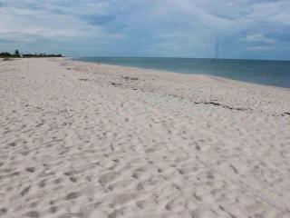 Steps from the Beach, Your Vero Beach Retreat! - Vero Beach vacation rentals