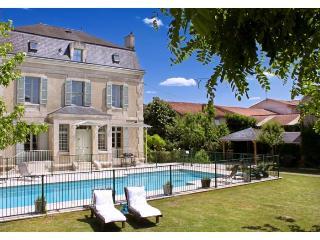 france/dordogne/astier-petit-chateau-only - Saint-Astier vacation rentals