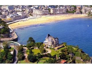 france/brittany/chateau-du-moulin - Dinard vacation rentals