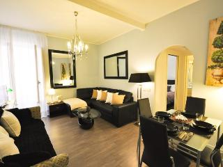 Junior Suite Trevi - Rome vacation rentals