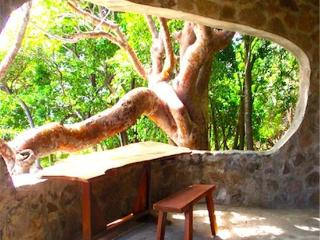Moonhole Waterfront House - Bequia - Moonhole vacation rentals