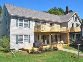 HARBOR VIEW - Town of Rockport - Rockport vacation rentals