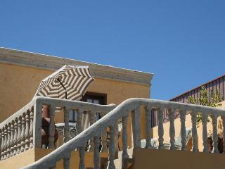 The Hideaway Condos - Puerto Penasco,Sonora Mexico - Puerto Penasco vacation rentals