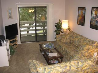 Ready for summer?  2BD, Walk to beach - Hilton Head vacation rentals