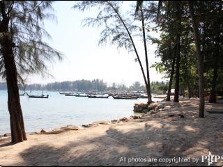 Baan Chai Nam Apartment 09 - Phuket vacation rentals