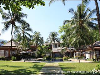 Baan Chai Nam Apartment 11 - Phuket vacation rentals